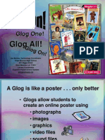Glog_on