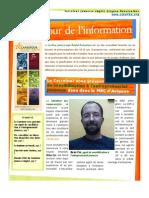 Carrefour de l'Information_juin2012
