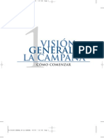 1.4 Vision General Capitulo 1