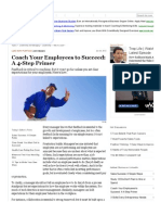 Coach Your Employees to Succeed_ a 4-Step Primer _ Inc