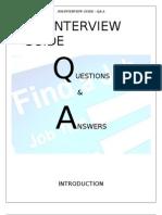 Job_interview Guide Q-A