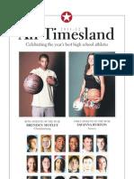 All-Timesland 2011-12