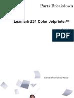 lexz31