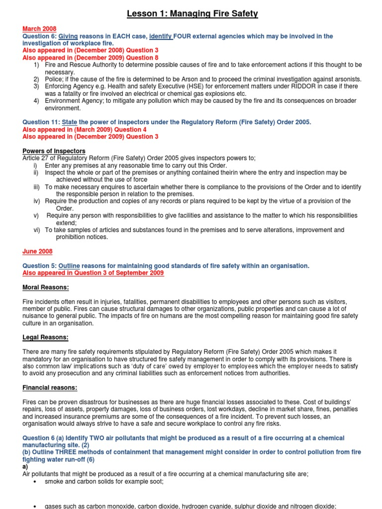 altapointe health systems company essay View company leaders and background information for altapointe health systems, inc search our database of over 100 million company and executive profiles.