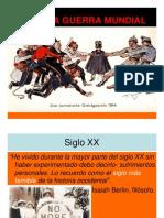 i Guerra PDF