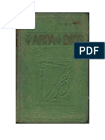 arpa_dios[1]