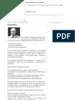 Imprimir - Teorias de Aprendizaje_ Humanismo