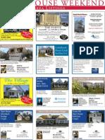 Myrtle Beach Online Open House Weekend 06/23-24 2012