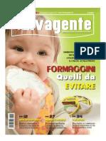 IlSalvagente - 2012-06-07