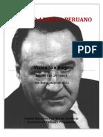 Boletín Visión San Borja - 029 - 2012