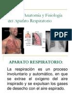 8-APARATO RESPIRATORIO