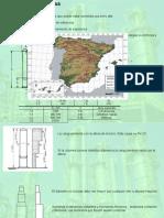 Transparencias Torres Altas 11-12