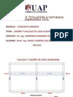 Manual de albañilería: Las instalaciones sanitarias de la casa - photo#42