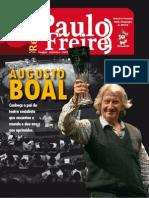 Revista Paulo Freire_03