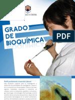 g Bioquimica