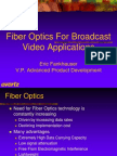 Fiber.optics.tutorial