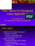 Fiber.optics.tutorial