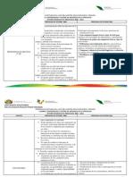 Cuadro Comparativo 2009-2011