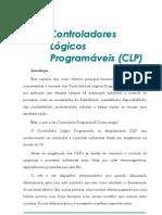 Cap4_CLP