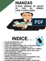 proyectofinanzas-1227138997050593-9