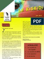 Kiskidi Juin 2012_e