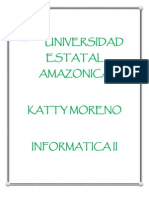 Software Para Gestion Ambiental Word