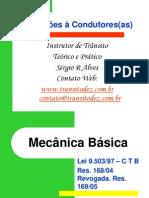 auladecanicabasica