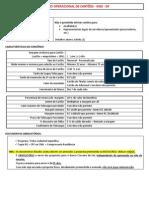 ROTEIRO OPERACIONAL INSS 18 08 11