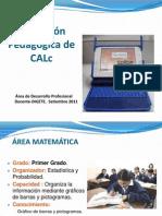 Aplicacion Ped Calc 111204193140 Phpapp02