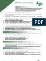 Neurolucida New Features 2011
