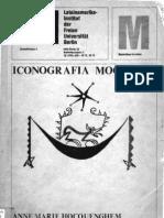 Iconografia Moche