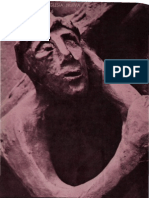 Boff, Leonardo - Pasión de cristo, pasión del mundo. El hecho, las interpretaciones [1977]