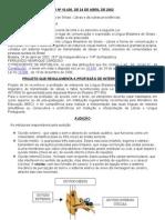 Libras - 02 Apostila Conteúdo