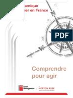Fnance Islamique Et Immobilier en France Livre Blanc