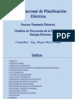 3 Proy Dda Energia Electrica