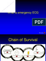 ACLS Full Lecture