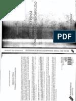Derecho Penal. Fundamentos de La Responsabilidad (2)