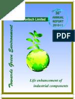 AnnualReport_2010_11