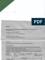 Bescheid 28.10.2011.pdf
