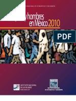 INEGI.tabaquismo.2010