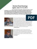 Skidegate_JRP_summary2