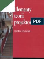 Elementy_ teorii_ projektowania