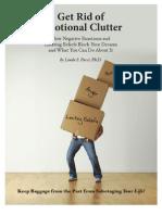GetRidOfEmotionalClutter_LindaPucci