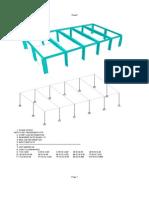 New OpenDocument Spreadsheet