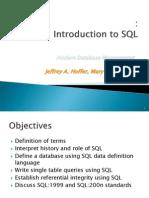 2011-ch07-SQL-1