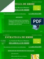 Curso RRHH 2004 LPvM 4ta Parte IV-b