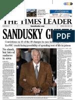 Times Leader 06-23-2012