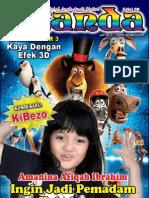 Edisi 08