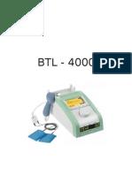 BTL-4000