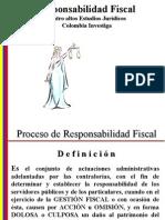 PresentacControlFiscal